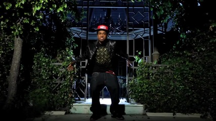 Mann - The Mack ft. Snoop Dogg, Iyaz