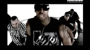 разтърсващ Omarion Feat. Gucci Mane - I Get It In [hq][2009]