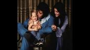 Memories - Elvis(превод)