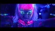 Kyla La Grange - Cut Your Teeth (official 2o10)