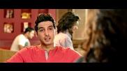 Rab Rakha - Love Breakups Zindagi