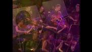 Parla Piu Piano - Patrizio Buanne - live