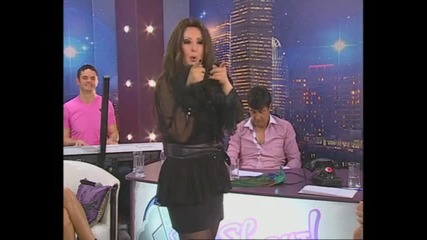 Dragana Mirkovic - Srce moje / 2011 | [hq, Prevod, Download]