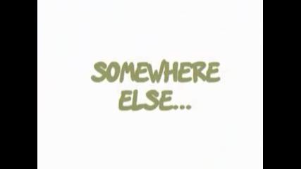 South Park Пародия - Konoha Park Episode 2