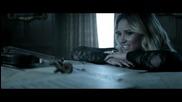 Премиера • Demi Lovato - Let It Go ( Официално видео) | От ' Замръзналото кралство'
