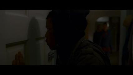 Attack the Block *2011* Trailer