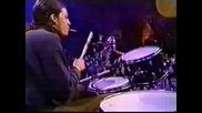 Nirvana - Sweet Home Alabama (Elvis)