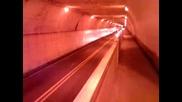 Kawasaki Balius, ungodly noise in tunnel. [www.keepvid.com]