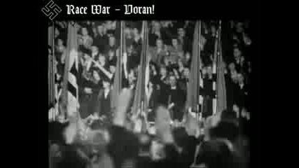 Race War - Voran!.mpg