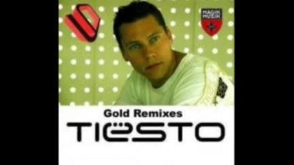 Tiesto - Club Life 077