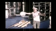Lepa Brena - Udri Mujo (hd 720p) visoko kachestvo