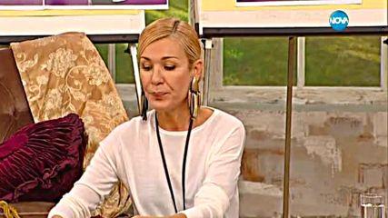 """""""На кафе"""" с Георги Софкин VIP Brother (21.09.2016)"""