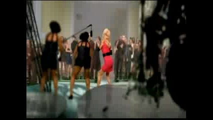 Fergie - Clumsy  (super  ka4estvo)