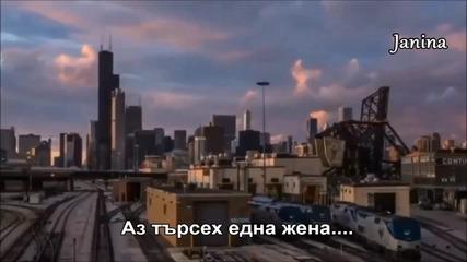 Превод - Deep Purple - Mistreated