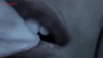 Zucchero - Senza Una Donna - Без Една Жена