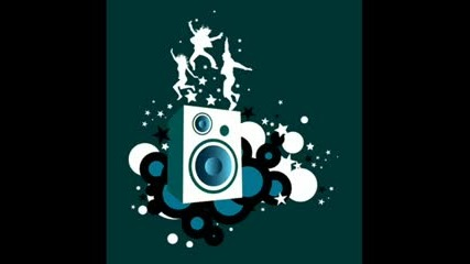House Music - - - - Cream