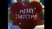 Теди - Дядо Коледа 2