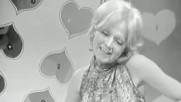 Rita Pavone - Che sara - 1972