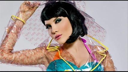 Teodora - Onazi (official Remix) by Dj Pantelis