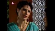 Индия - любовна история 156 еп. (caminho das Indias - bg audio)