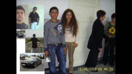 Movie - мехмед