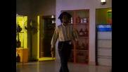 Светкавицата (1990) - Бг Суб - епизод 6 - Детска игра (2/2)