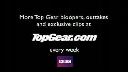 Очаквайте нови неща в Top Gear - 2