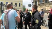 Билдербергите се събират на тайна среща в Дрезден