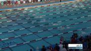 Златната медалистка Симон Манюел 100м