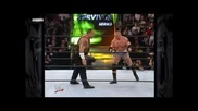 Brock Lesnar vs. Big Show - Wwe Championship, Survivor Series 2002