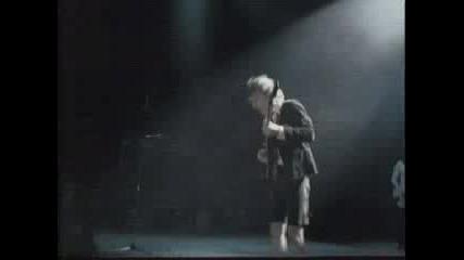 AC - DC  -  Live Wire