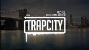| Бесен Трак | Antiserum Mayhem - Hustle