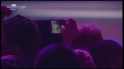 Константин - Mix 2015, 14 години Планета Тв