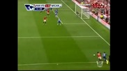 Manchester United 4-0 Wigan Athletic 15_09_2012