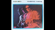 Clarence Carter - Patches (1970 uk #2 hit )