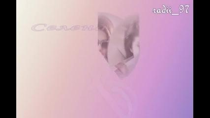 Selena Gomez // Who says ( на испански)