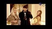 кючек на Милко Калайджиев - Леле пиле - Високо качество