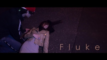 Fort Road - Fluke ( Official Video ) /track content of R1 Melodic /