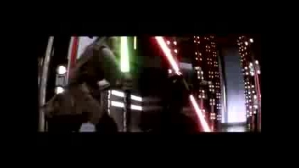 star wars drum n bass remix
