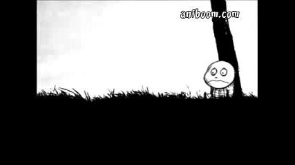 Angst - Анимация