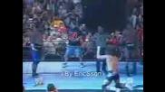 John Cena Излиза
