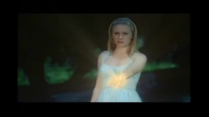 True Blood Promo 3x12
