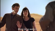 Doctor Who s04e15 [part 1/2] (hd 720p, bg subs)