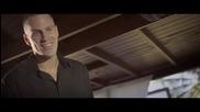 Avicii vs Nicky Romero - I Could Be The One (1080p)