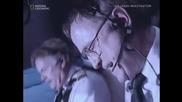 Разследване На Самолетни Катастрофи - Скъсяване На Ъгли ( Фатална Грешка ) ( Бг Субтитри )