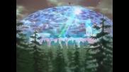 Скоро на Български!клуб Уинкс Специален епизод 3 - Битката за Магика