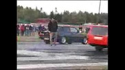 Jakan Racing Bmw E21