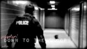 Jake Riley - mr. Policeman