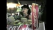 Бойка Дангова - Луда главо, пияна (1997)
