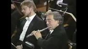 Carl Orff - Carmina Burana Part 2